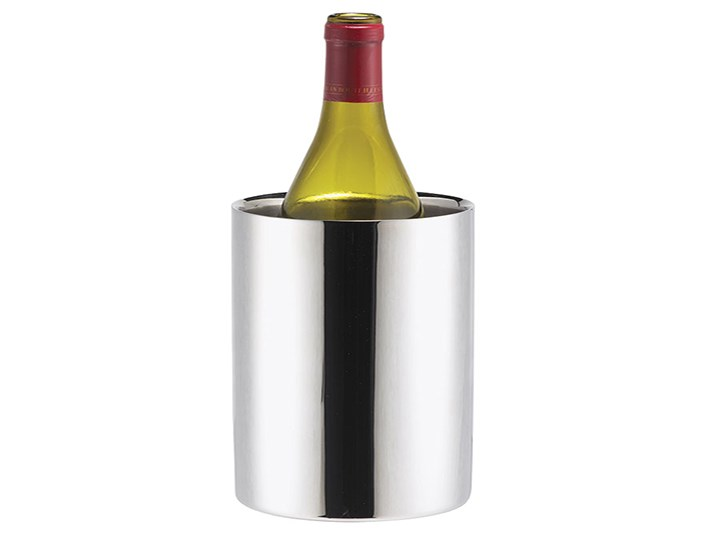 Insulated Wine Coolers