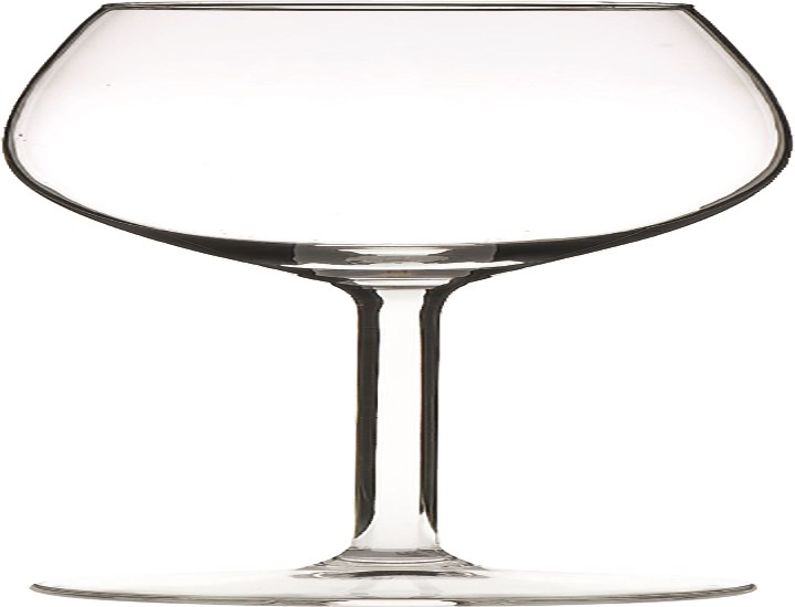 Allure Wine Glasses