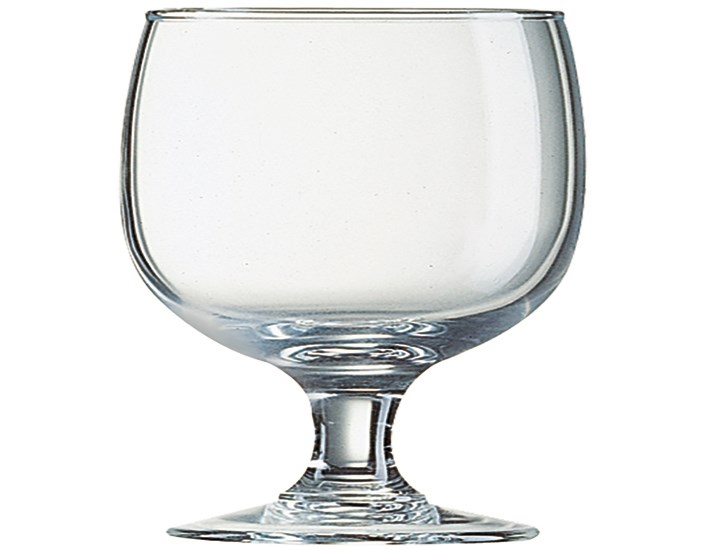 Amelia Wine Glasses