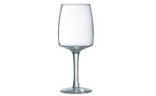 Axiom Wine Glasses