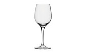 Edition Wine Glasses