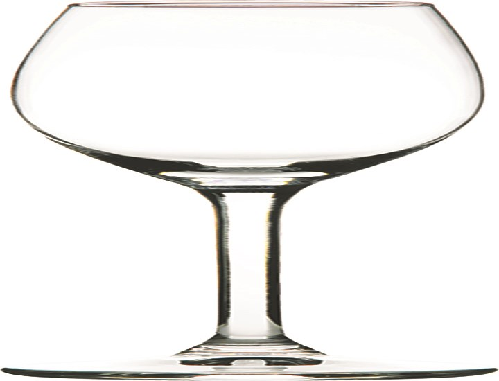 Esprit Wine Glasses