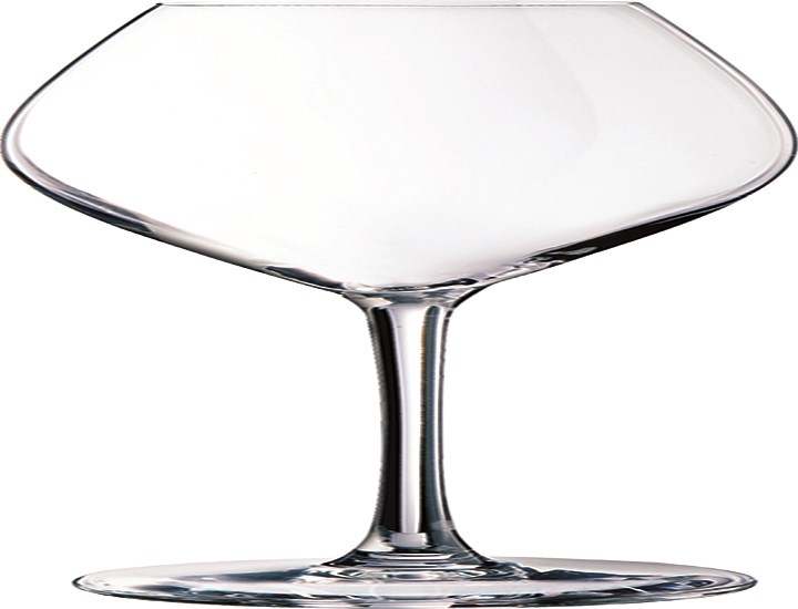 Grand Cepage Wine Glasses
