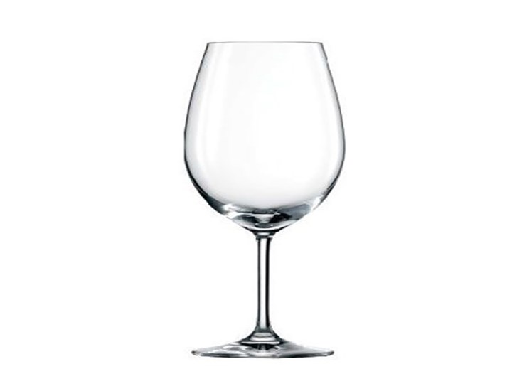Ivento Wine Glasses
