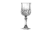 Longchamp Wine Glasses