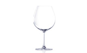 Lucaris Wine Glasses
