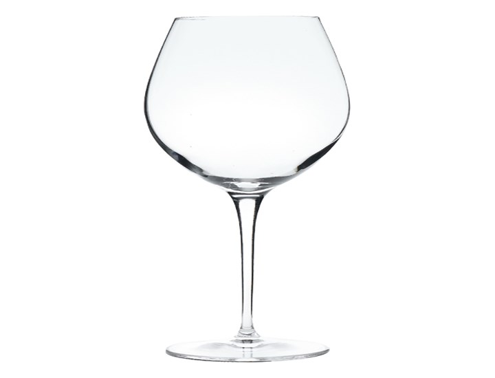 Robusto Wine Glasses