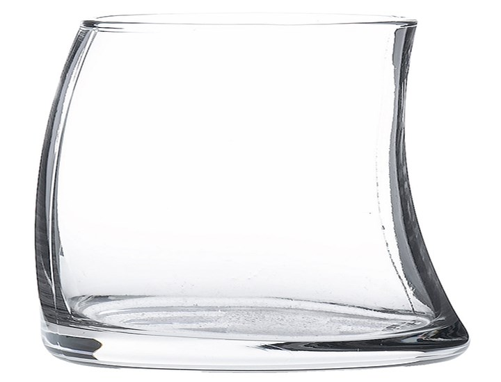 Bern Highball & Rocks Glasses