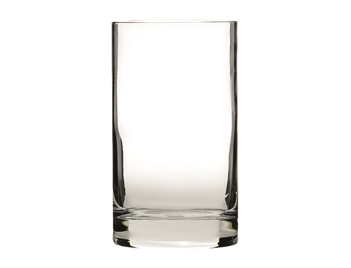 Classico Highball & Rocks Glasses