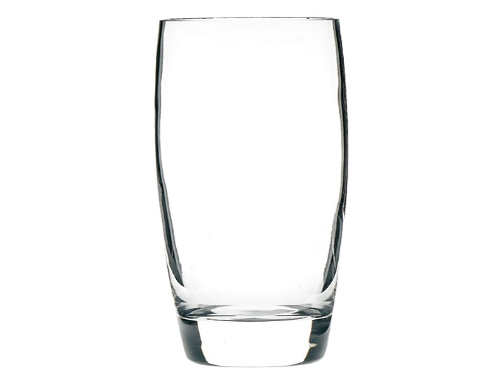 David Michelangelo Highball & Rocks Glasses