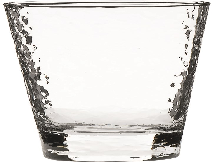 Illusion Highball & Rocks Glasses
