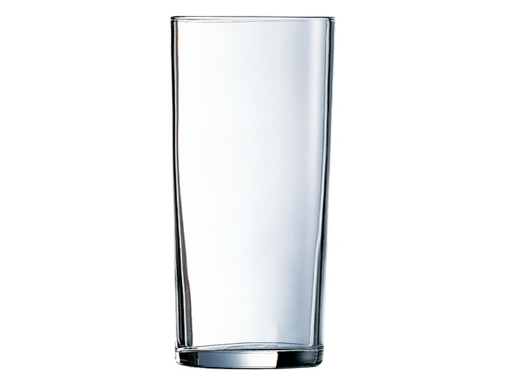 Islande Highball & Rocks Glasses