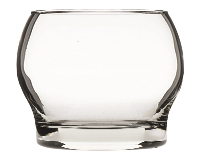 Perception Highball & Rocks Glasses