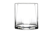 Prism Highball & Rocks Glasses