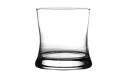 Samba Highball & Rocks Glasses