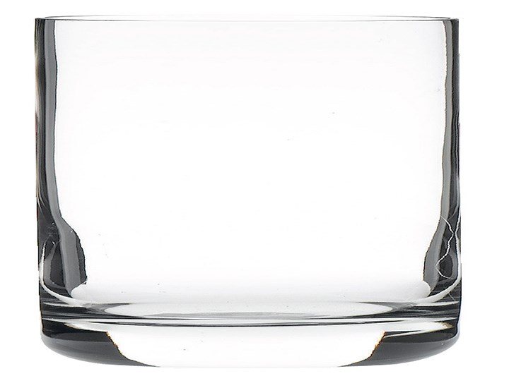 Vilar Highball & Rocks Glasses