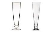 Sling Cocktail Glasses