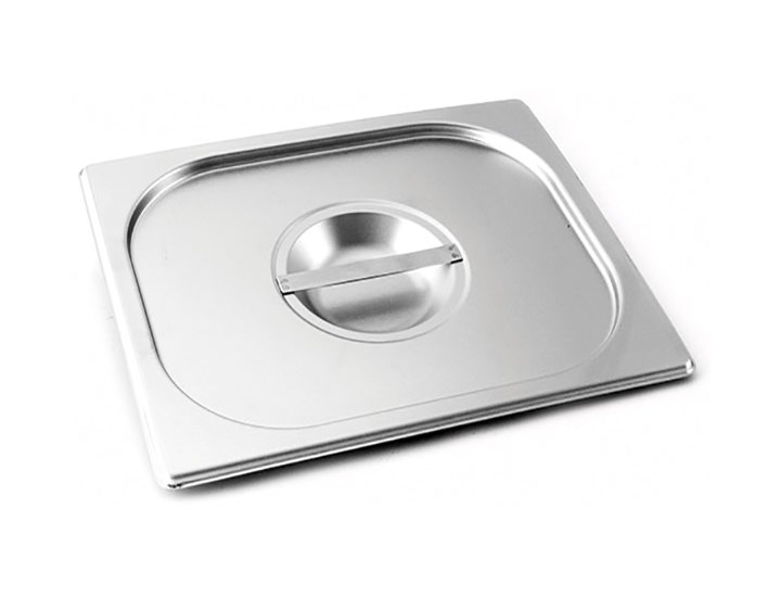 Lids For Steel Gastronorm Pans