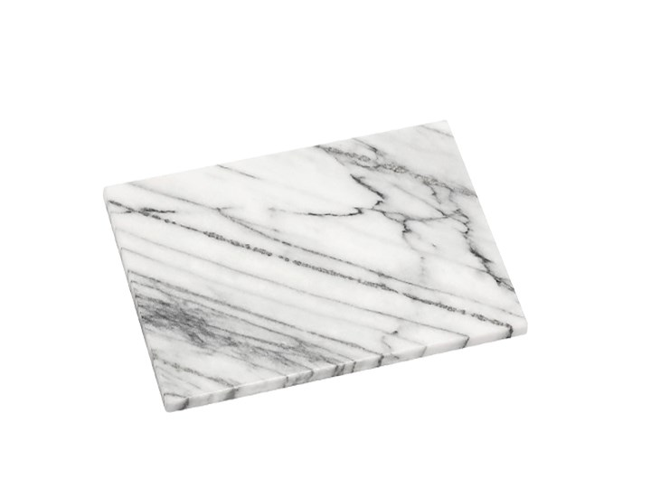 Marble Serving Boards