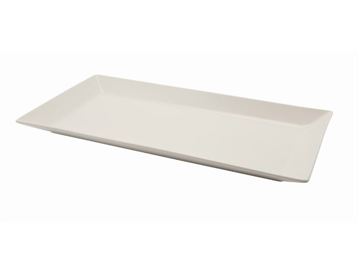 Rectangular Plates & Trays