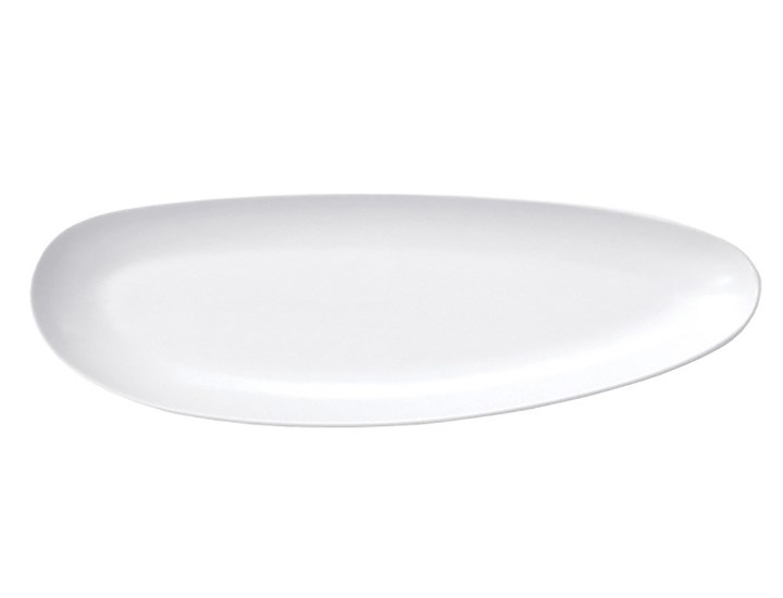 Oblong Plates & Trays