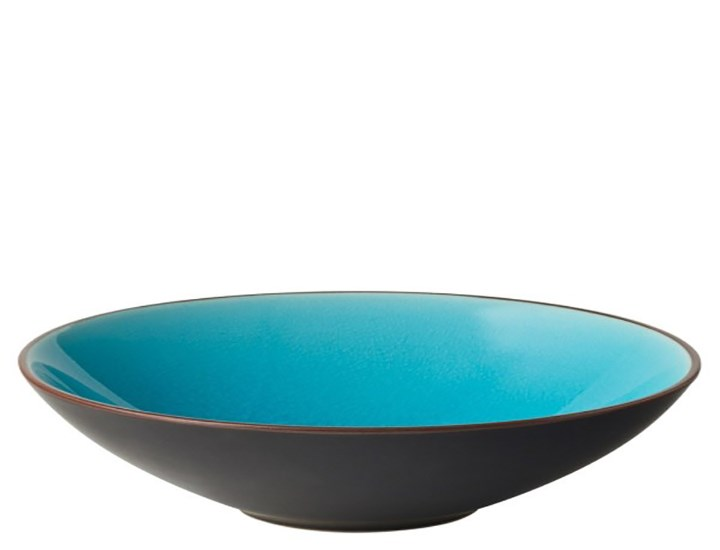 Round Bowls - Coloured Collection