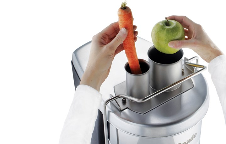 Electric Blenders Juicers Mixers