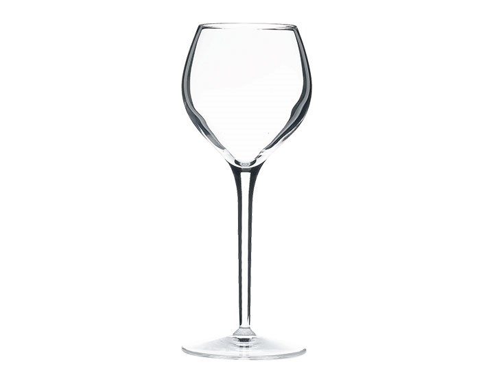 Ametista Wine Glasses