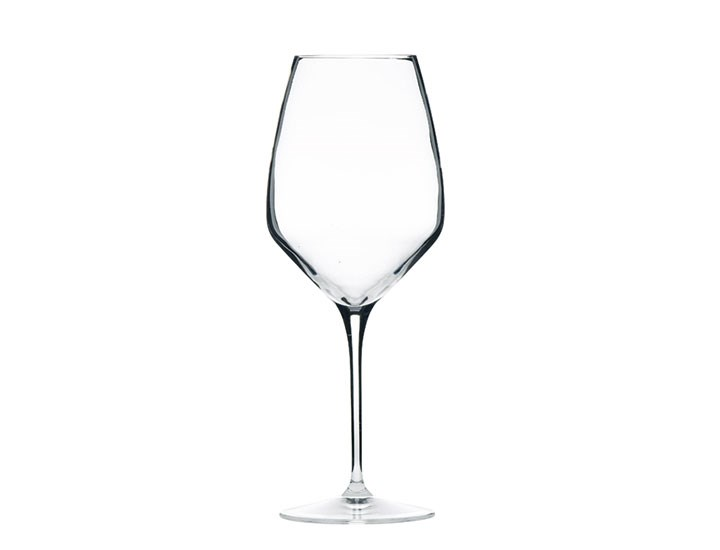 Atelier Wine Glasses