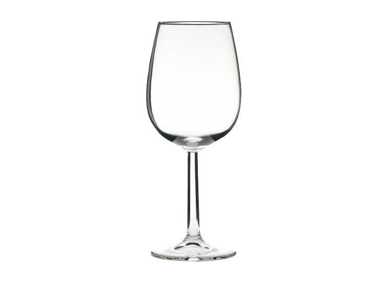 Bouquet Wine Glasses