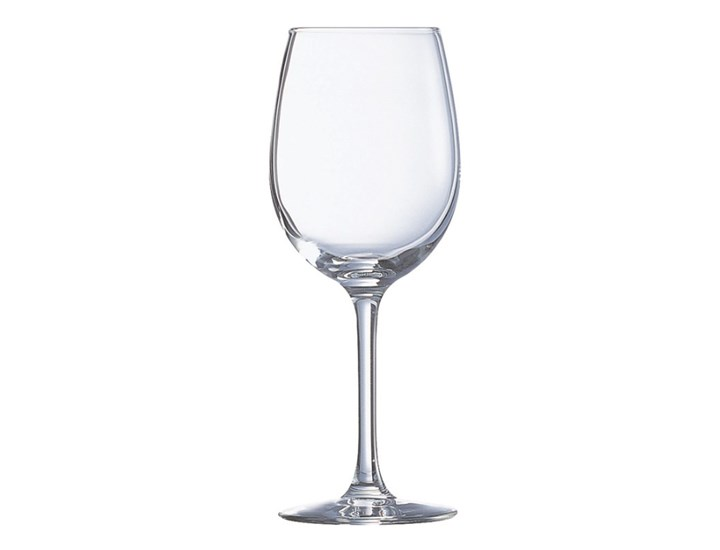 Cabernet Tulip Wine Glasses