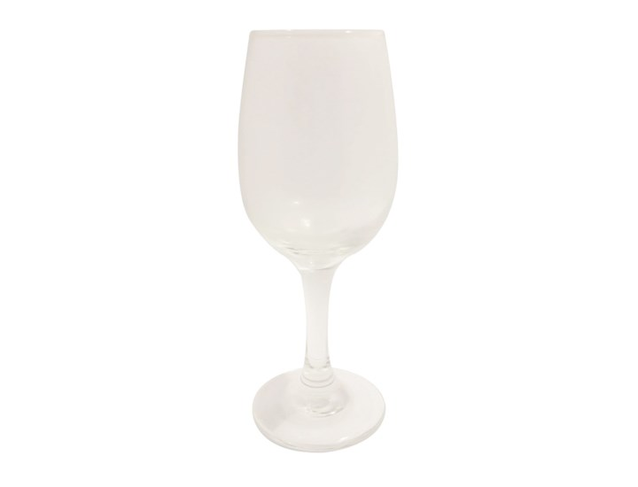 Charisma Wine Glasses
