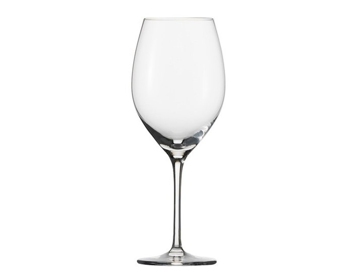 CRU Classic Wine Glasses