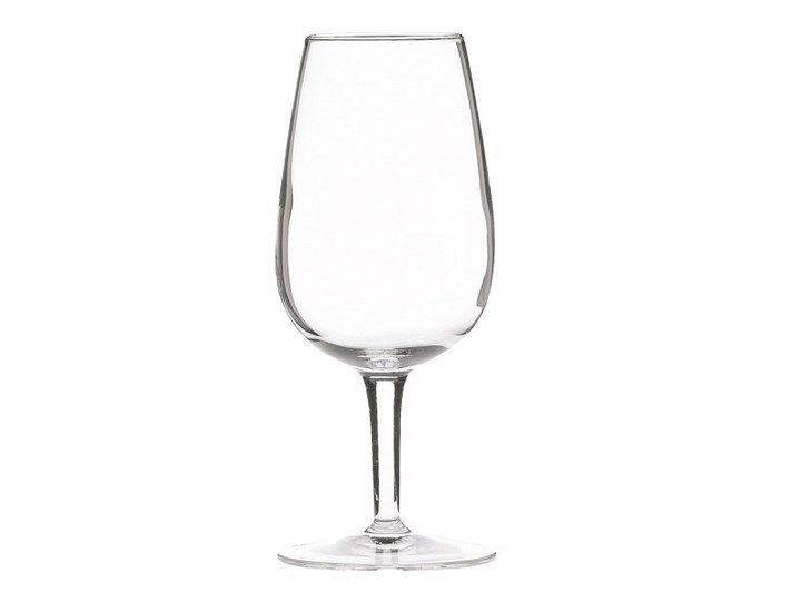 Doc Crystal Wine Glass