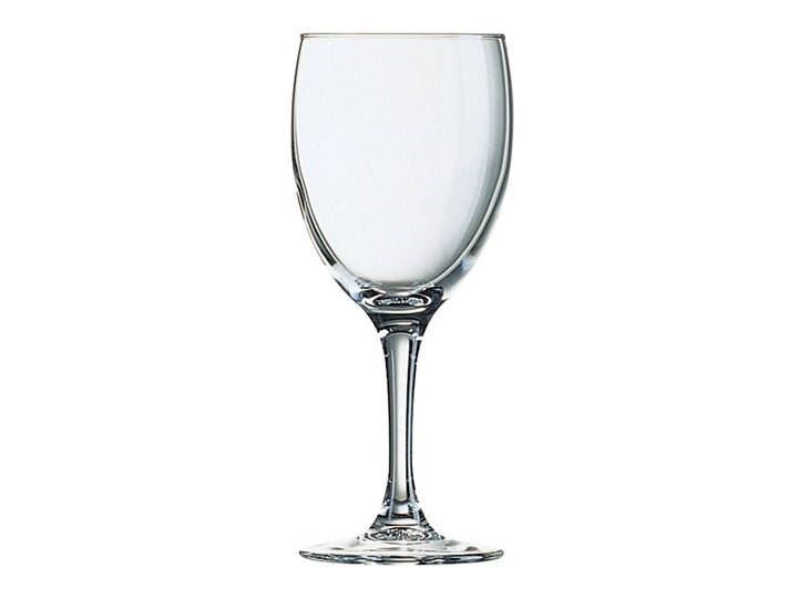 Elegance Wine Glasses