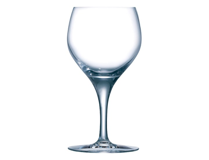 Exalt Wine Glasses