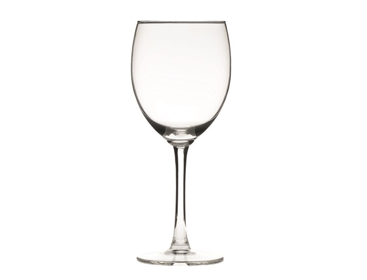 Fascination Wine Glasses