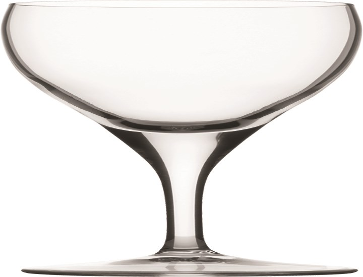 Fiore Wine Glasses