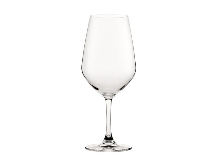 Flights Wine Glasses