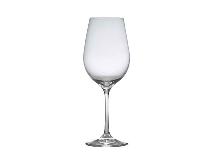 Gusto Wine Glasses