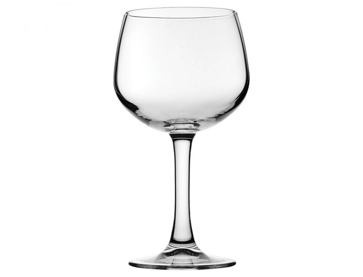 Imperial Wine Glasses
