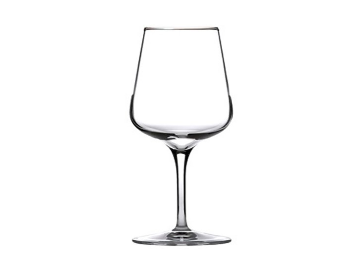 Intenso Wine Glasses