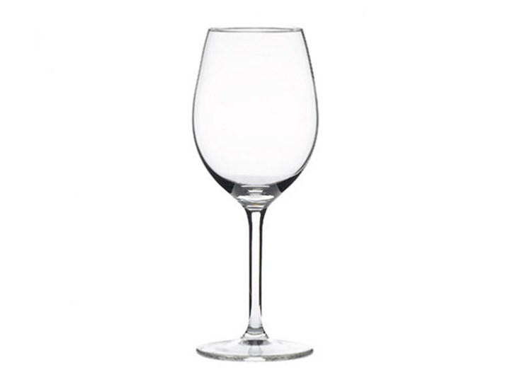 L'Esprit du Vin Wine Glasses