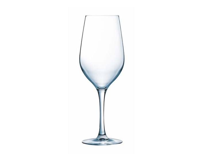 Mineral Wine Glasses