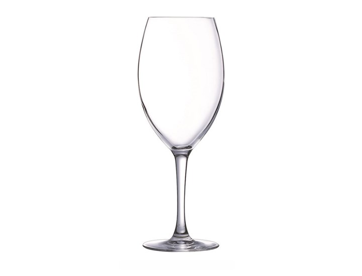 Malea Wine Glasses