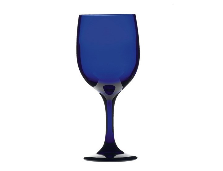 Metropolitan Wine Glasses
