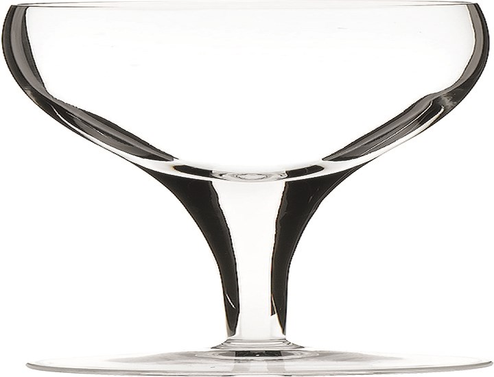 Michelangelo Wine Glasses
