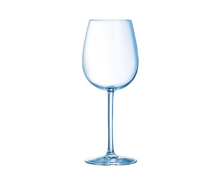 Oenologue Expert Wine Glasses
