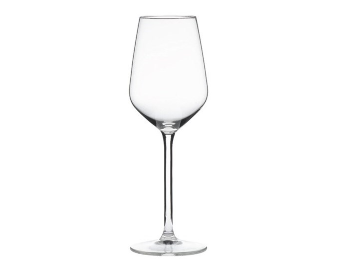 Orso Wine Glasses