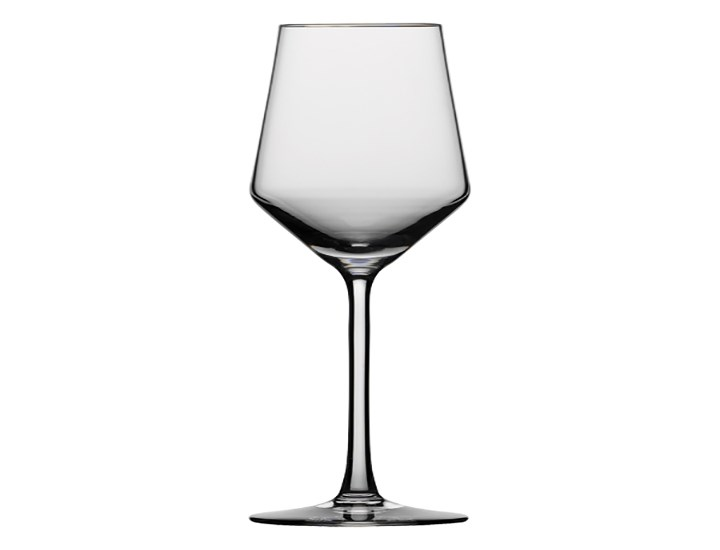 Pure Wine Glasses